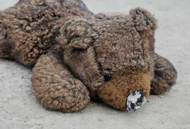 Urs de plus