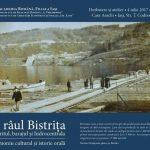 Pe râul Bistrița. Plutăritul, barajul și hidrocentrala. Patrimoniu cultural și istorie orală