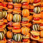 Produsele alimentare – achiziție și consum în România