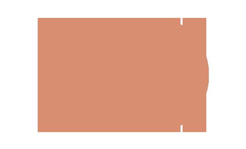 play button color 03